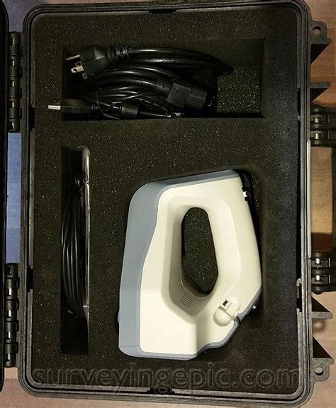 3d scanner for sale artec spider 3d scanner complete surveying epic