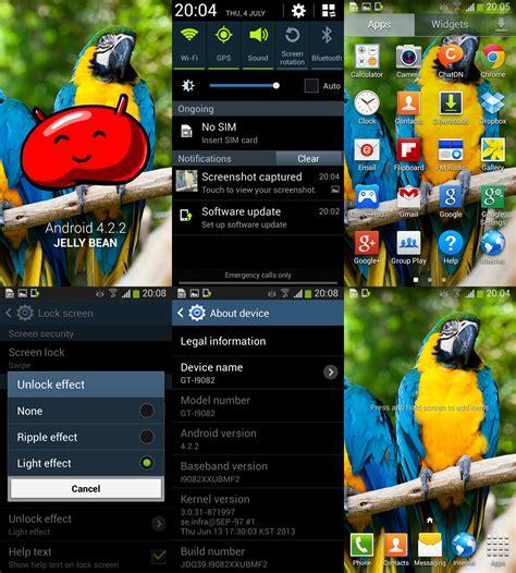Программы самсунг для андроид планшетов
