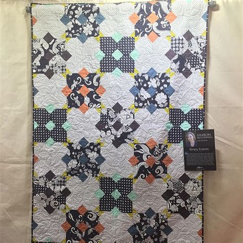New Quilting Patterns by New Free Quilt Pattern Now Available Color Quilts