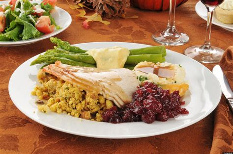 dinner pictures cheapest thanksgiving turkey dinner target beats walmart