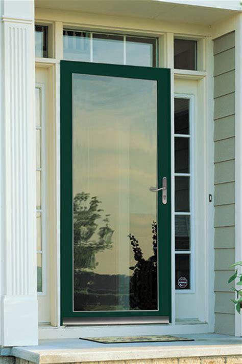 Www Larsondoors Doors by Screen Doors Kuiken Brothers