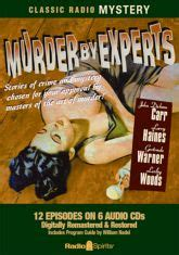 strange a dci blizzard murder mystery books radiospirits murder by experts