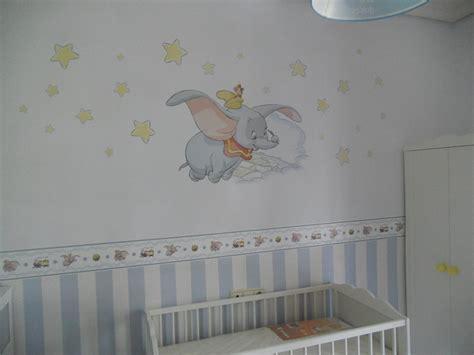 papel pintado para habitacion de bebe habitacion bebe papel pintado rayas 5 ser padres es