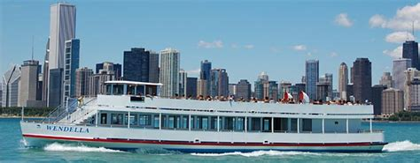 chicago boat tours coupons cheap travel tip 4 sustainable travel tip 2 chicago