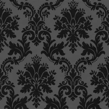 black and gold damask wallpaper www pixshark com black damask wallpaper www pixshark com images