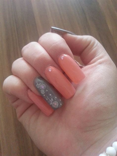 Manicure Pedicure Johnny Andrean 116 best nails images on nails nails and fingernails