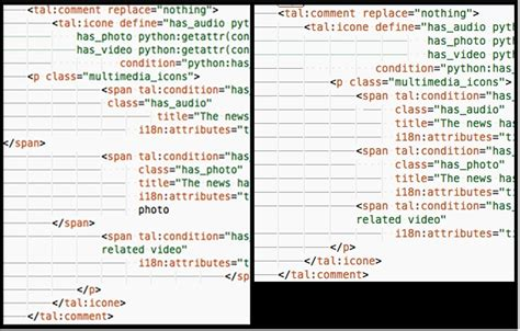 format html in sublime text format html code in sublime alla ricerca dell editor