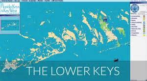 find florida map information here at fla
