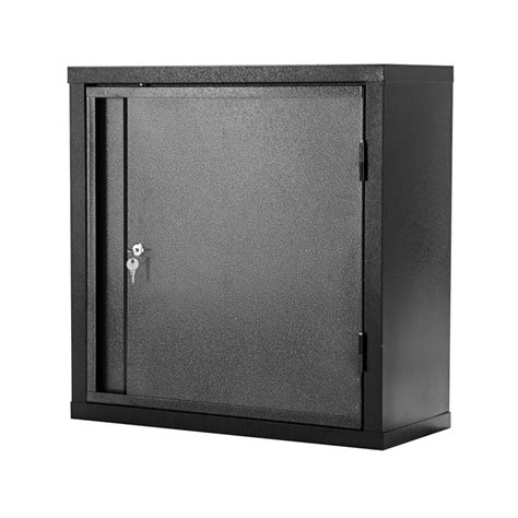 wall mounted garage cabinets 600 x 600 x 250mm wall mounted garage cabinet