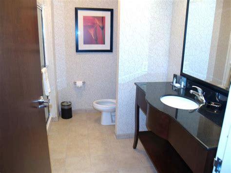 richmond bathrooms hton inn richmond airport in richmond hotel rates
