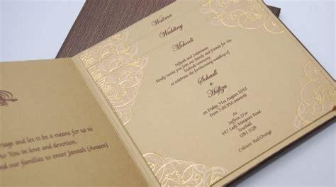 indian wedding cards uk invitation cards uk image collections invitation sle