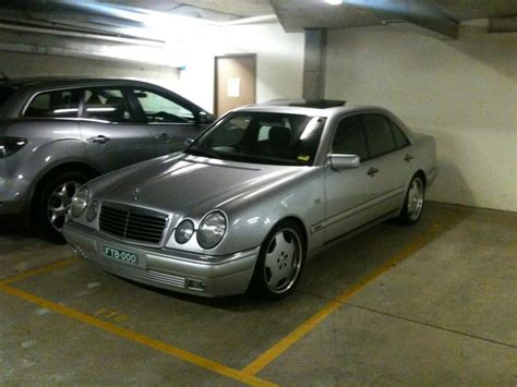 e 430 amg for sale e430 amg mercedes benz forum