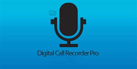 digital call recorder pro apk نرم افزار ضبط مکالمات برای اندروید digital call recorder pro 3 75 android