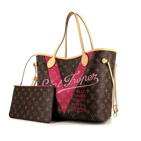 louis vuitton bolsos modelos bolso bolso cabas louis vuitton neverfull 348649 collector square