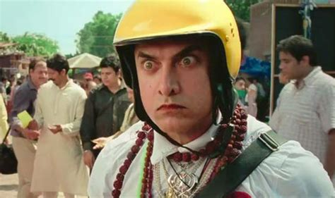 biography of movie pk pk movie review aamir khan and anushka sharma share
