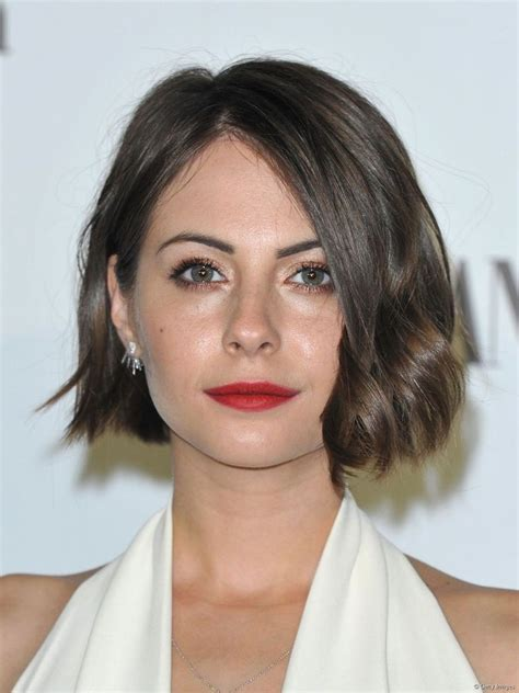 willa holland hair cut 52 best images about willa holand on pinterest