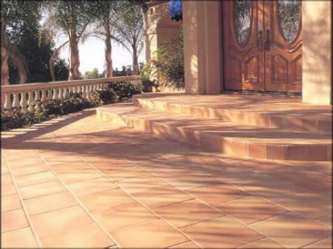 Decorating Bedroom Ideas by Outdoor Tile Pavers Exterior Ceramic Tile Outdoor Ceramic