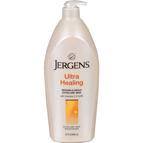jerkins lotion jergens natural glow daily facial moisturizer spf 20