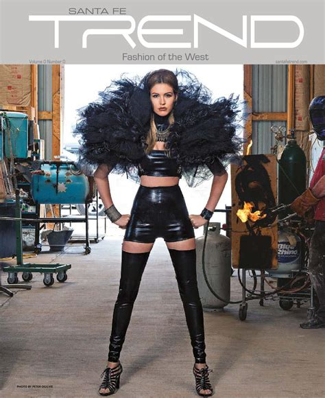 home design trends vol 3 nr 7 2015 trend magazine fashion of the west 2014 2015 by trend