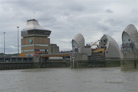 thames barrier raised 27 best greenwich thames barriers london images on