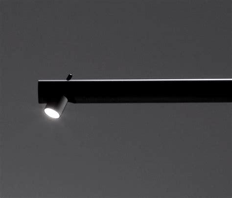 martinelli illuminazione colibri illuminazione generale martinelli luce architonic