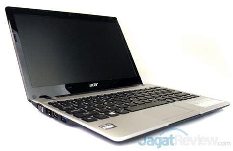 Laptop Lenovo Dengan Prosesor Amd meningkatkan kinerja notebook dengan prosesor amd kabini jagat review