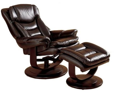 lane recliner and ottoman impulse recliner and ottoman by lane products i love
