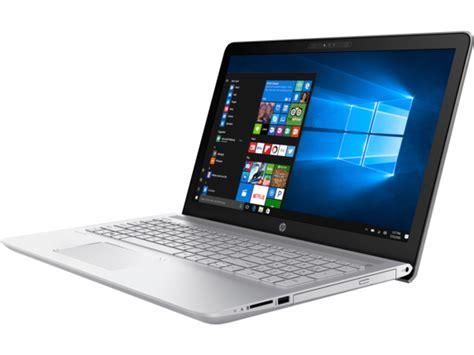 Keyboard Laptop Hp Pavili hp pavilion laptop 15 quot z touch screen 1gk61av 1 hp