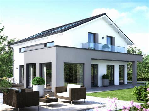 Dachterrasse Sichtschutz by 30 Inspirierend Sichtschutz Dachterrasse Ovansjo Se