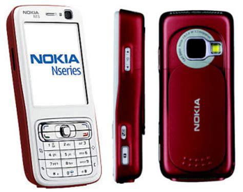 Memory Card Nokia N73 free n gage for n73 free n gage 2 0 s60v3 s60v5 downloads