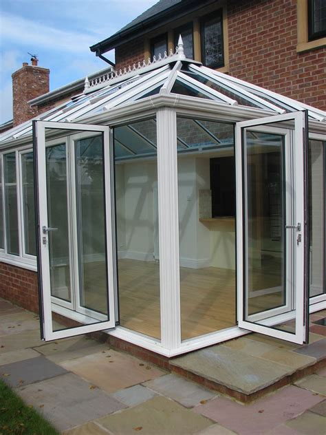 conservatory doors exterior conservatory doors exterior combination style dunraven