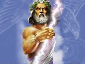 zeus mythology wallpaper 687267 fanpop