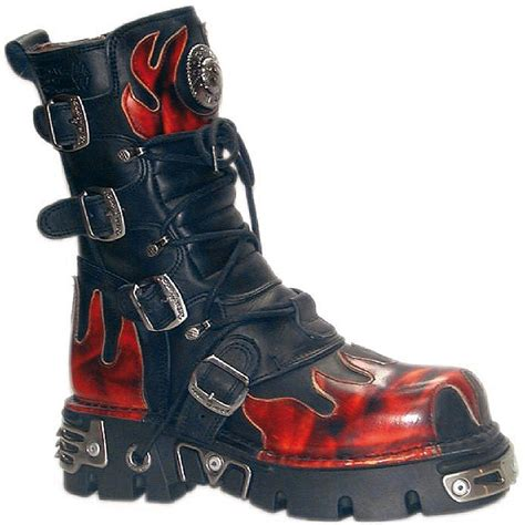 buy motorcycle boots online 100 buy motorcycle shoes geox women u0027s shoes
