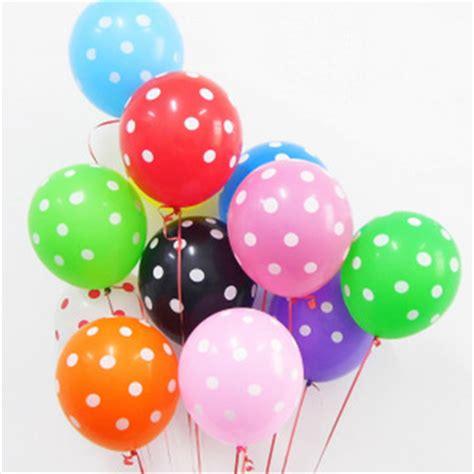 Balon Foil Hbd Cupcake Besar beautiful dress ring pigeon foil balloon for