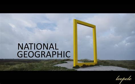 Logo Natgeo New national geographic channel logo www imgkid the