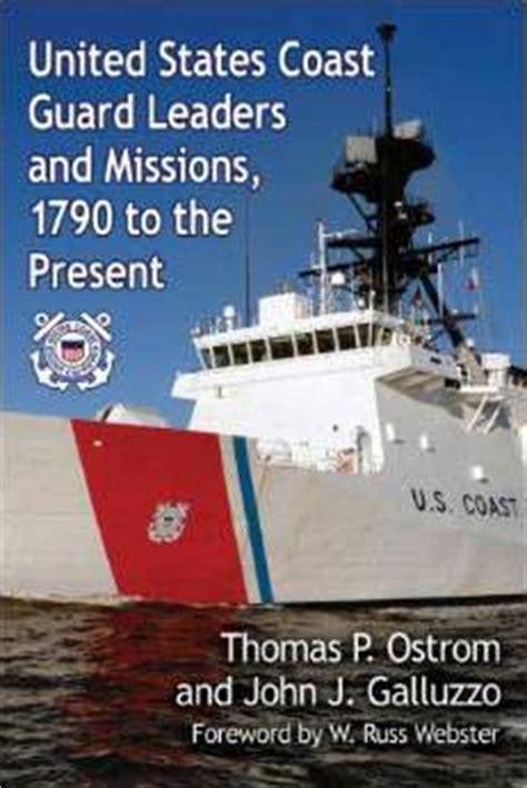 daring the candomble guard books maritime history books ship wrecks coast guard rescues