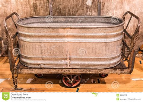 bathtub vintage vintage bathtub royalty free stock image image 33860716