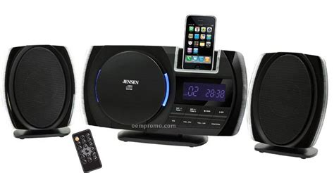 Ipod Classic Multifunction Dock Speaker Color Model Cdl 669 jims260i digital system china wholesale jims260i digital