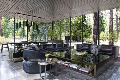 gray living room decor ideas top 10 gray living room ideas inspirations essential home