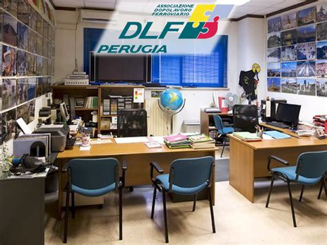 ufficio turismo perugia dlf perugia dopolavoro ferroviario sito ufficiale www