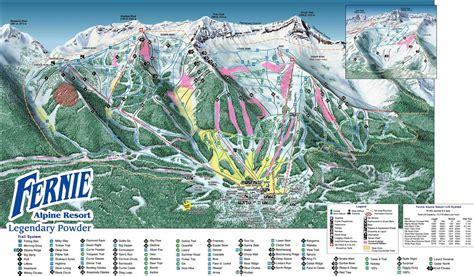 christmas ski resorts