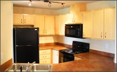 appartments in renton chianti apartments renton washington
