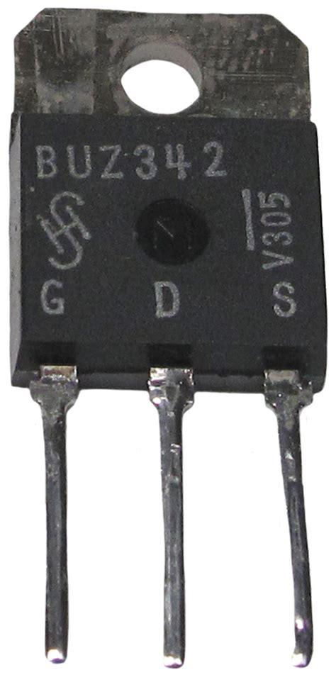 daftar transistor horizontal tv samsung persamaan transistor horizontal tv lg 28 images transistor horizontal tv lg slim 28 images
