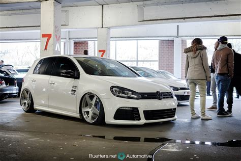 bc forged wheels for volkswagen tuning empire