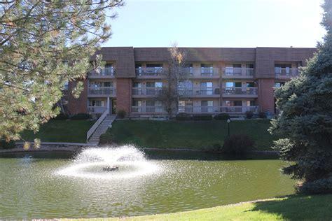 Glenbrook Apartments In Denver Griffis Blessing Purchases Glenbrook Apartments In Denver