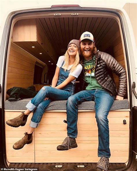 goldie hawn engaged wyatt russell and meredith hagner are engaged to be