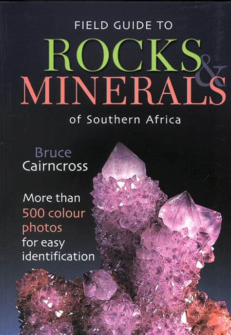 the rocks books books minerals geology gemology fluorescent minerals