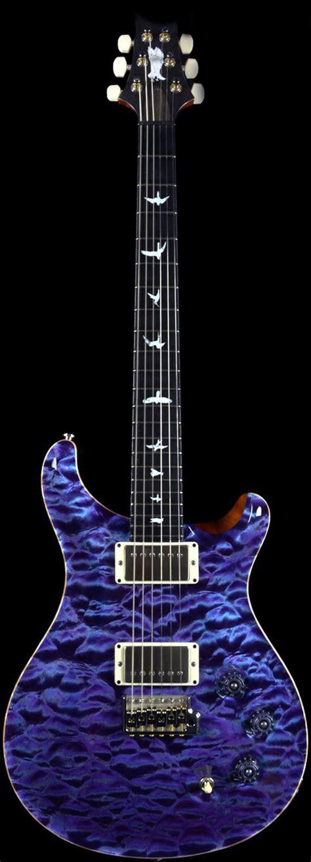 Gitar Prs 79 73 best prs guitars images on electric guitars