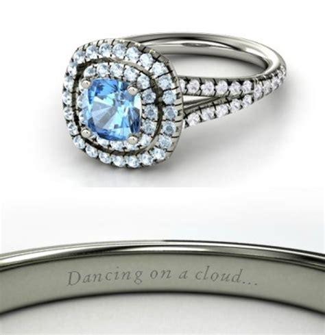8 disney princess engagement rings galleries