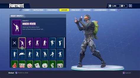 fortnite accounts for sale fortnite account for sale or trade xbox pc ps4 account